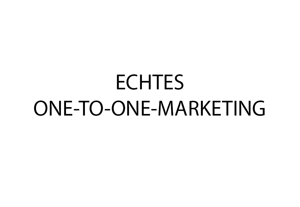OnetoOne-Marketing-neu
