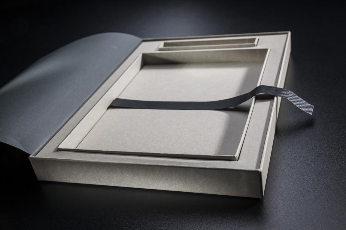 Verpackungen-Digitaldruck-Buchbinderei-Reiber-und-Reimer-4