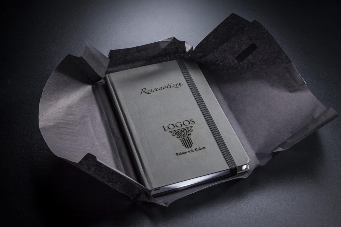 Verpackungen-Digitaldruck-Buchbinderei-Reiber-und-Reimer-5