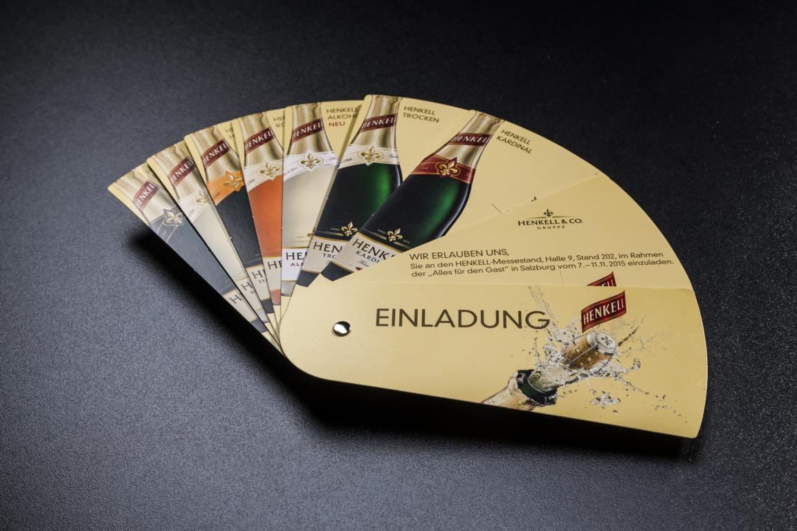 Berühmt Verdrehter Draht Handwerk Draht Fotos - Schaltplan Serie ...