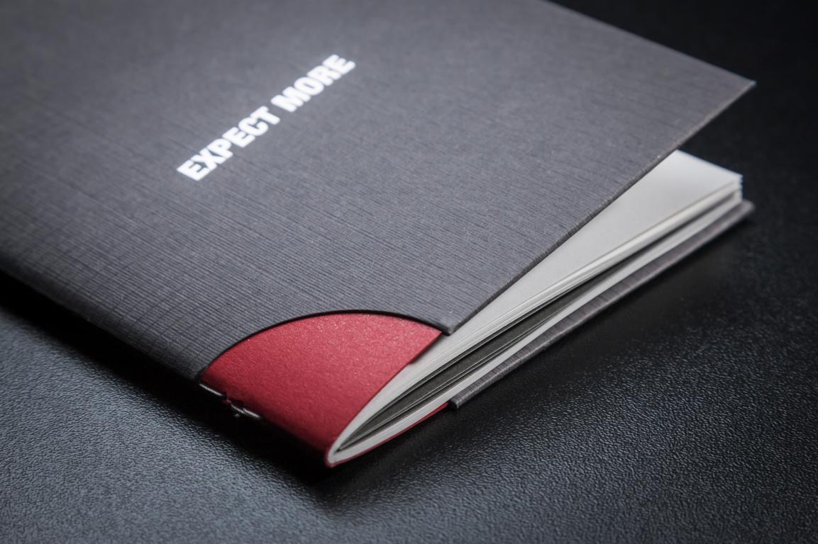 Buch-Digitaldruck-Buchbinderei-Reiber-und-Reimer-1